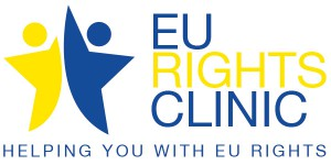 EUrightsClinic