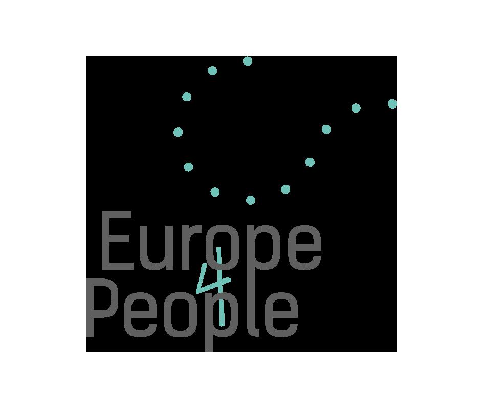 Europe 4 People